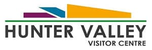 hunter valley visitors centre